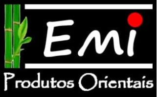 EMI PRODUTOS ORIENTAIS